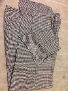 Celana Mayoutfit