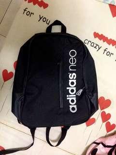 Adidas Neo Original Bag Pack