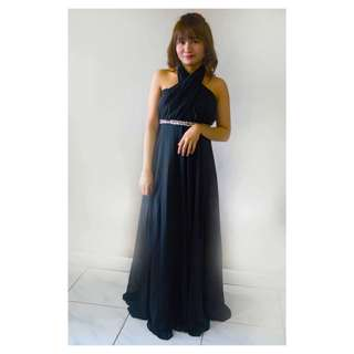SALE ❗️ Gowns & Dresses