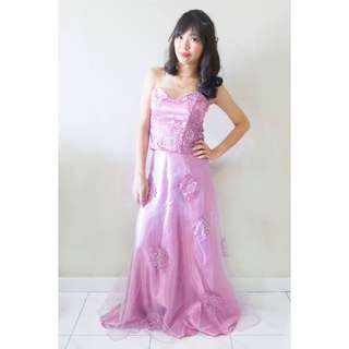 SALE ❗️Gowns & Dresses