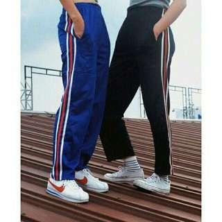 Track Pants 🌻