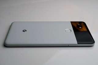 Google Pixel 2 XL (Panda, 64GB)