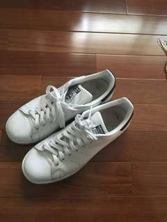 Adidas Stan Smith Size 9