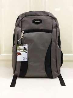Bag pack shunda 👜👜👜
