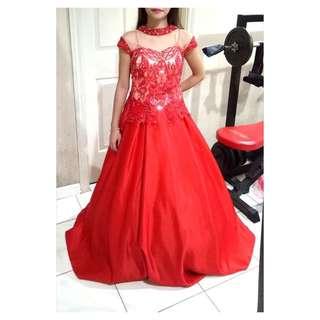 SALE❗️Gowns & Dresses