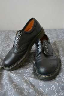 Men's Dr. Marten's Shoes