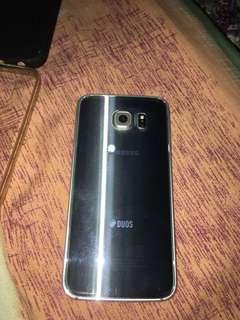 Samsung Galaxy S6 G920FD