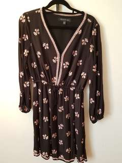 Forever New dress (Size 8)