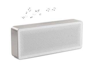 Xiaomi Bluetooth speaker Gen 2 brand new sealed