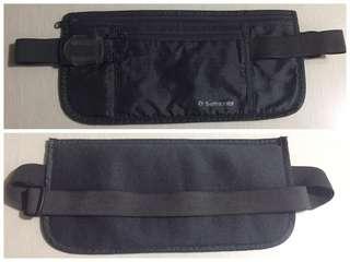 💁🏻♀️Samsonite Money Belt Bag