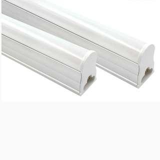 T5 LED light tube set
