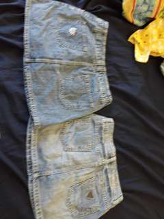 Guess and circo for kids