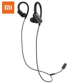 Xiaomi Sports Bluetooth Headset Mini Bluetooth 4.1 Music/Sport