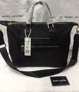 Marc Jacobs Two Way bag