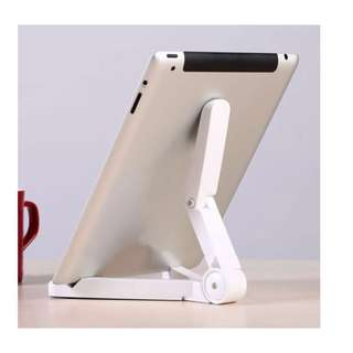 iPad pc /tablet Stand_