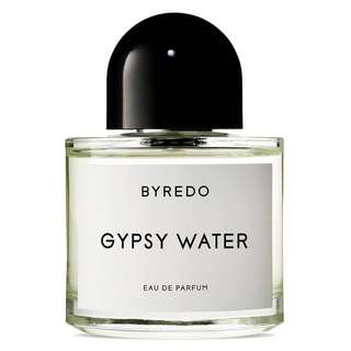 Byredo Gypsy Water Unisex Perfume 100 ml