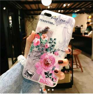 OPPO F5 CASE SOFT TPU SLIM BRAND NEW