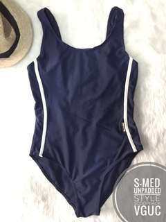 Swimwear swimsuit onepiece one piece 1pc 1 pc
