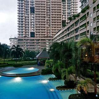 Pre selling Resort Style Condo No Spot Down payment