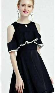 Dress choose