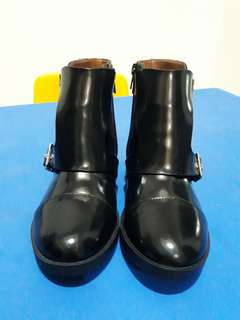 BOOTS for kids by ZARA Girls