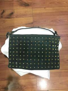 Authentic Topshop Purse