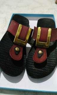 Sandal jalan2