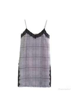 Dress Code : 2789(May)