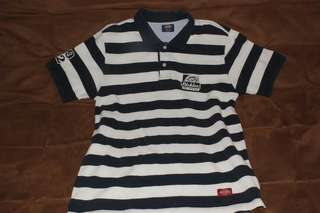 Polo Shirt Dickies Authentic