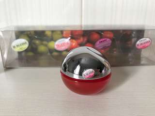 DKNY Red Delicious 7ml