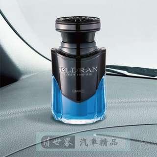 🚚 權世界@汽車用品 日本 CARALL ELDRAN PHANT 液體香水芳香劑 1853-六種味道選擇