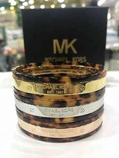 MK bangle