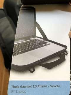 Thule Laptop Bag