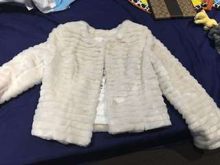 Brand new Review Jacket