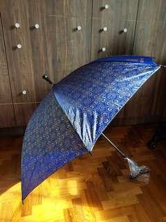 Umbrella hari raya special edition