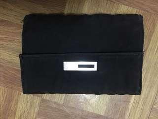 Authentic Esprit Wallet
