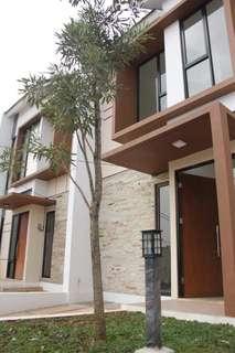 adiyah residence Bintaro