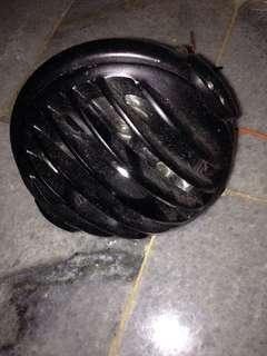 Jual aksesoris motor japstyle caferacer head lamp,send dan stop lamp jual borongan murah aja