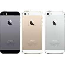 Iphone 5s 16gb GPP