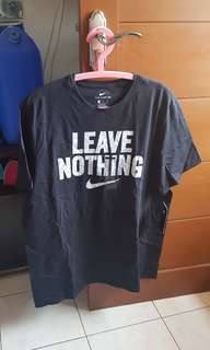 Brand new with Tag Nike Shirt