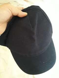 H&M Blue cap