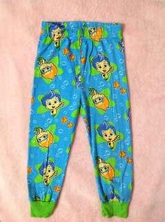 Ninos toddler pajama
