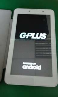 G Plus S9701誠可小議價(原廠保固中)