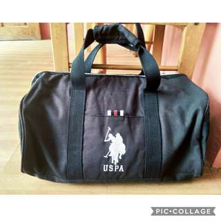 Original Duffle Bag