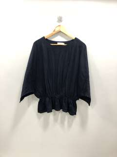 Mango Casual Sunday Top - BN with tags