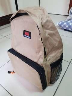 world polo 背包