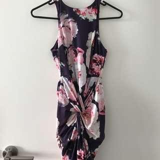 Gorgeous dress sz6