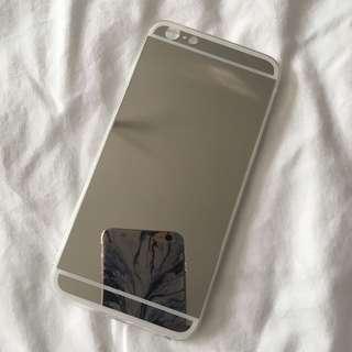 iPhone 6s Plus Mirror Case