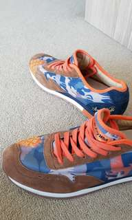 NEW American brand 'AnyWalk' running shoes