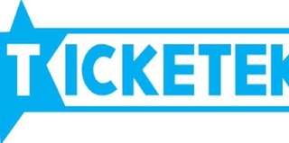 $150 Online Ticketek Gift Voucher